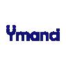 Ymanci, partenaire de La Maison Des Travaux
